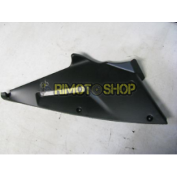 HULL LEFT INTERNAL APRILIA RS 125 06-10