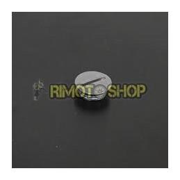TAPPO PLASTICA M18x1,5 APRILIA RS 125 06-10-AP0241801-Aprilia