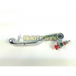 LEVA FRIZIONE CORTA KTM LC4 E Enduro 640 03-440653-SGR