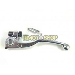 Leva TM EN/MX 450 F (10-16) frizione-DS86.7283-NRTeam