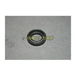 PARAOLIO D12x22x7 APRILIA RS 125 96-10-AP0250455-Aprilia