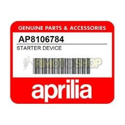 VALVE AIR CARBURETOR APRILIA RS RX MX SX 125 PHBH28BD