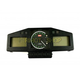 CRUSCOTTO speedo APRILIA RS...