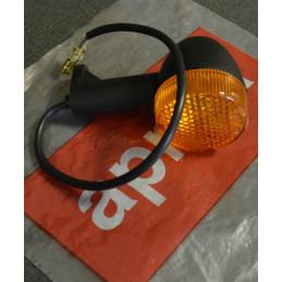 FRECCIA APRILIA RS 250 ANTERIORE DX-AP8124134-Aprilia