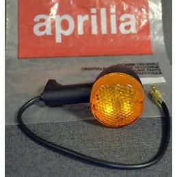 FRECCIA APRILIA RS 250 '99 '05 ANTERIORE SX