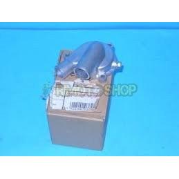 COPERCHIO POMPA H2O APRILIA RS 250-AP8600228-Aprilia