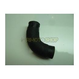 TUBO H2O RACCORDO CILINDRO DX APRILIA RS 250-AP8600248-Aprilia