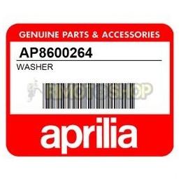 RONDELLA SICUREZ APRILIA RS 250-AP8600264-Aprilia