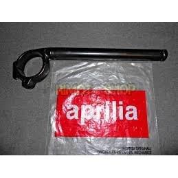 SEMIMANUBRIO DX APRILIA RS 250-AP8118364-Aprilia