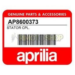 STATORE APRILIA RS 250