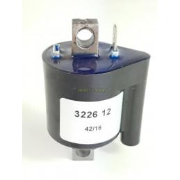Bobina accensione HUSQVARNA SM R 250-327612-DUCATI energia