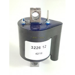Bobina accensione HUSQVARNA SM R 450 07-327612-DUCATI energia