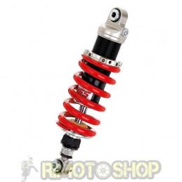 HONDA CB 1000 R 08-16 mono ammortizzatore YSS GAS