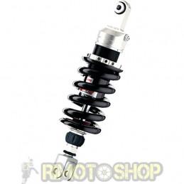 BMW R 1200GS mono ammortizzatore YSS GAS-TOP-294440003-YSS