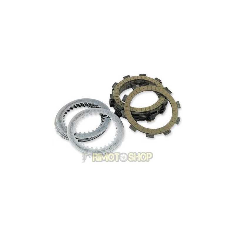 aprilia rsv 4 r factory  rk000  rk001  rkc00  1000 09  10 kit