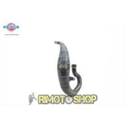 KTM SX 50 09-15 ESPANSIONE SCARICO Scalvini-1.011.010-SCALVINI