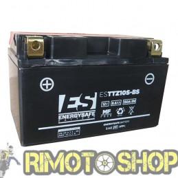 MV F4 RR F630ABDV 1000 13/14 Batteria ESTTZ10S-BS Acido a corredo