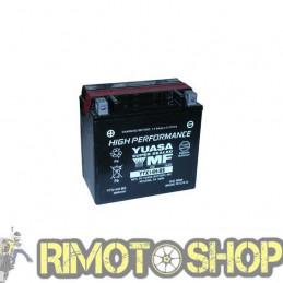 APRILIA SRV/SRV ATC ABS 850...