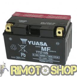 MV Stradale S320BA 800 15/15 Battery TTZ10S-BS