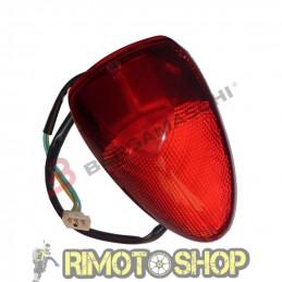 FANALE STOP KTM Duke 620 94 -98-S32905700--
