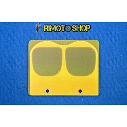 Suzuki RM 125 04-08 Lamelle BOYESEN-BOY6122--BOYESEN lamelle