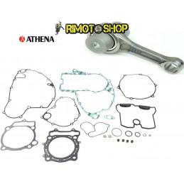 Biella Athena + guarnizioni motore SUZUKI RMZ 450