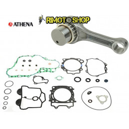 Biella Athena + guarnizioni motore YAMAHA YZF 450 F