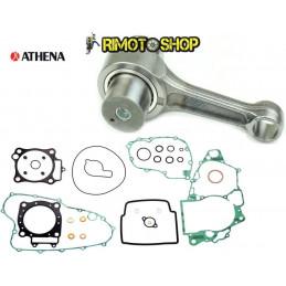 Biella Athena + guarnizioni motore HONDA CRF R 450