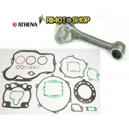 Biella Athena + guarnizioni motore KAWASAKI KX 250