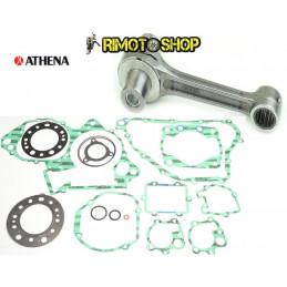 Biella Athena + guarnizioni motore HONDA CR 250