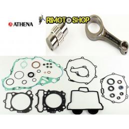 Biella Athena + guarnizioni motore YAMAHA YZF 250