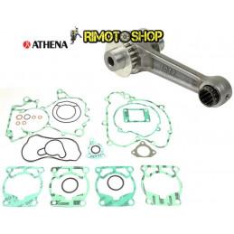 Biella Athena + guarnizioni motore KTM SX 65