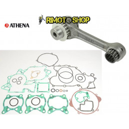 Biella Athena + guarnizioni motore KTM SX 85