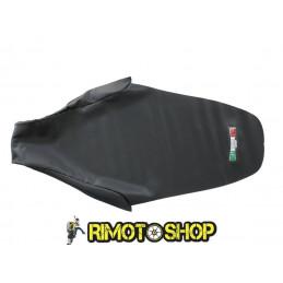 Honda CRF 450 R...