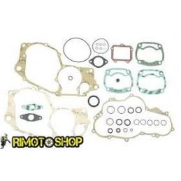 Serie Guarnizioni Motore 123 cc. ROTAX 123 athena