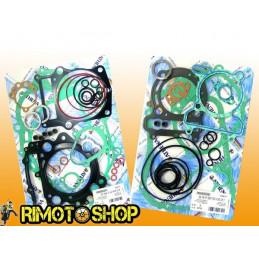 Serie Guarnizioni Motore YAMAHA XT 660 R / X 04-11 athena