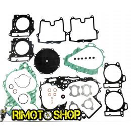 Serie Guarnizioni Motore APRILIA RSV 1000 TUONO R 02-09 athena