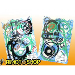 Engine Gaskets Series...
