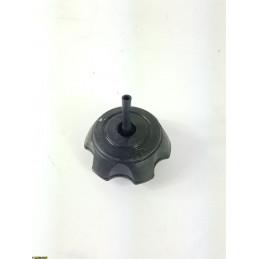 tappo benzina HONDA CRF 250 07-09