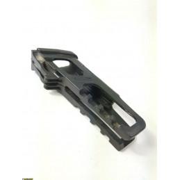 Cruna plastica scorricatena HONDA CRF 250 R