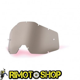 Lens FUME for Goggles 100%...