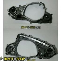 05 08 HONDA CRF 450 R EMBRAYAGE COUVERTURE-CA7-7210.8I--Honda
