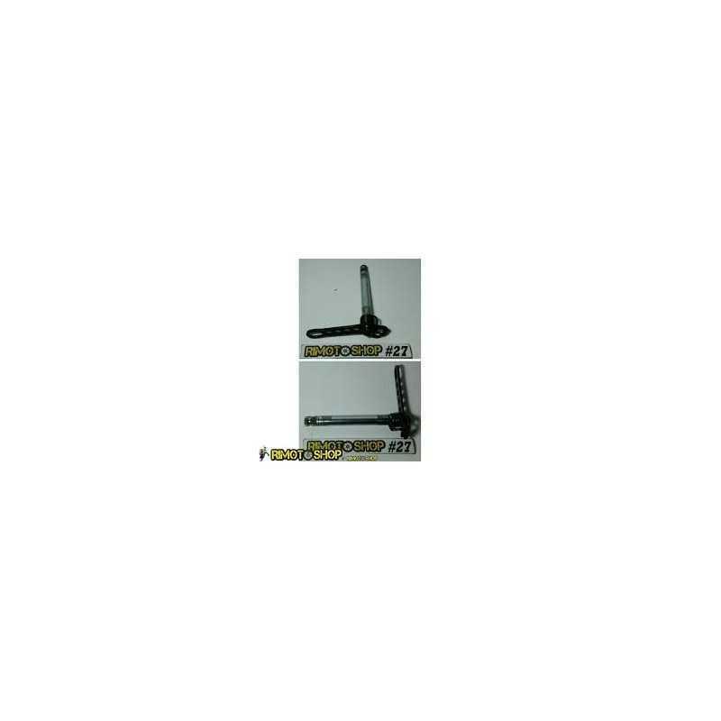 05 08 HONDA CRF 450 R Sélecteur de vitesse-CA8-6996.1H--Honda