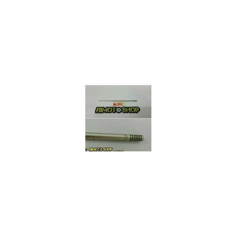 K8 K9 SUZUKI RMZ250NEEDLE, JET NLDU-CA2-6379.7R-Suzuki