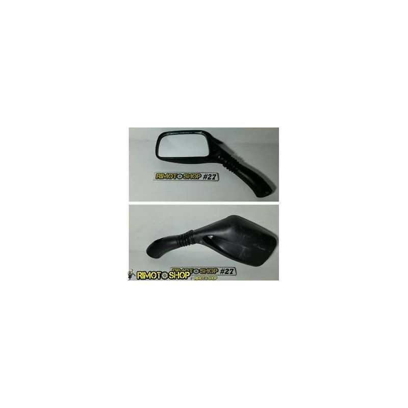 2000 03 APRILIA SR 50 D TECH specchietto SX-CA1-6152.3N-Aprilia