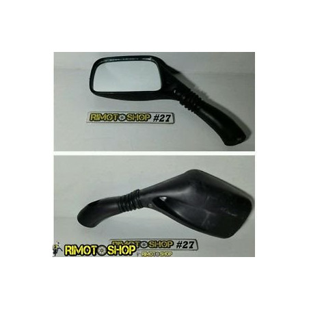 2000/2003 APRILIA SR 50 D TECH MIRROR SX