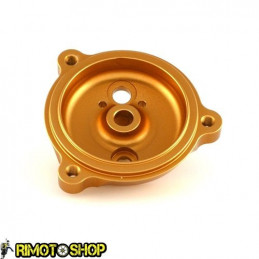 Support base power valve...