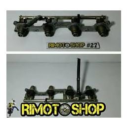 04 05 Honda Cbr1000rr CBR 1000 RR Iniettori-IN3-5352.4Z-Honda