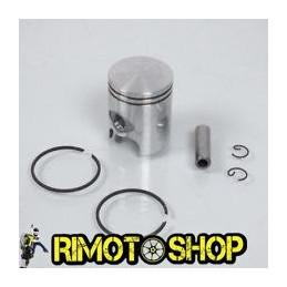 Pistone Vertex Aprilia rx50 minarelli-22088C--VERTEX piston