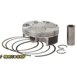 14-15 HONDA CRF250R Pistone HC-23962A-VERTEX piston